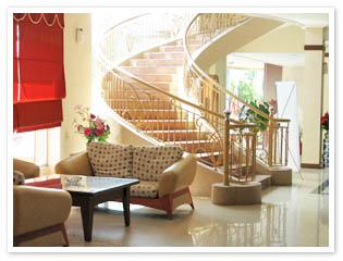 Hotel Karlita International 3 Star Daftar Harga Hotel Murah Di